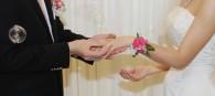 חתונה ברבנות