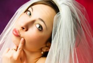 כלה מתלבטת - איך לבחור תאריך לחתונה?