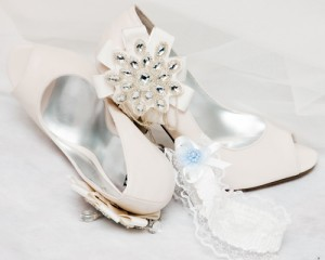 עשה ואל תעשה לפני החתונה