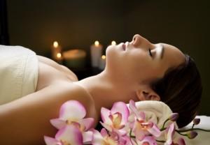 טיפולים אסתטיים וקוסמטיים לכלה לפני החתונה