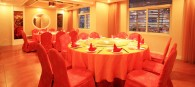 סידור שולחן חתונה - סידורי הושבה