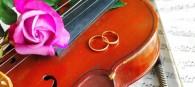 נגנים לחתונה