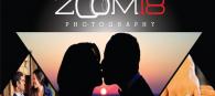 צלם חתונה מקצועי
