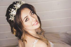 טיפים לאיפור לקראת החתונה